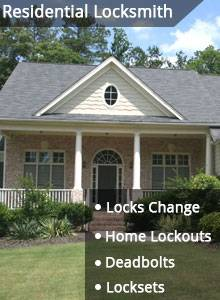 Everett Locksmith Service, Everett, MA 617-826-6189