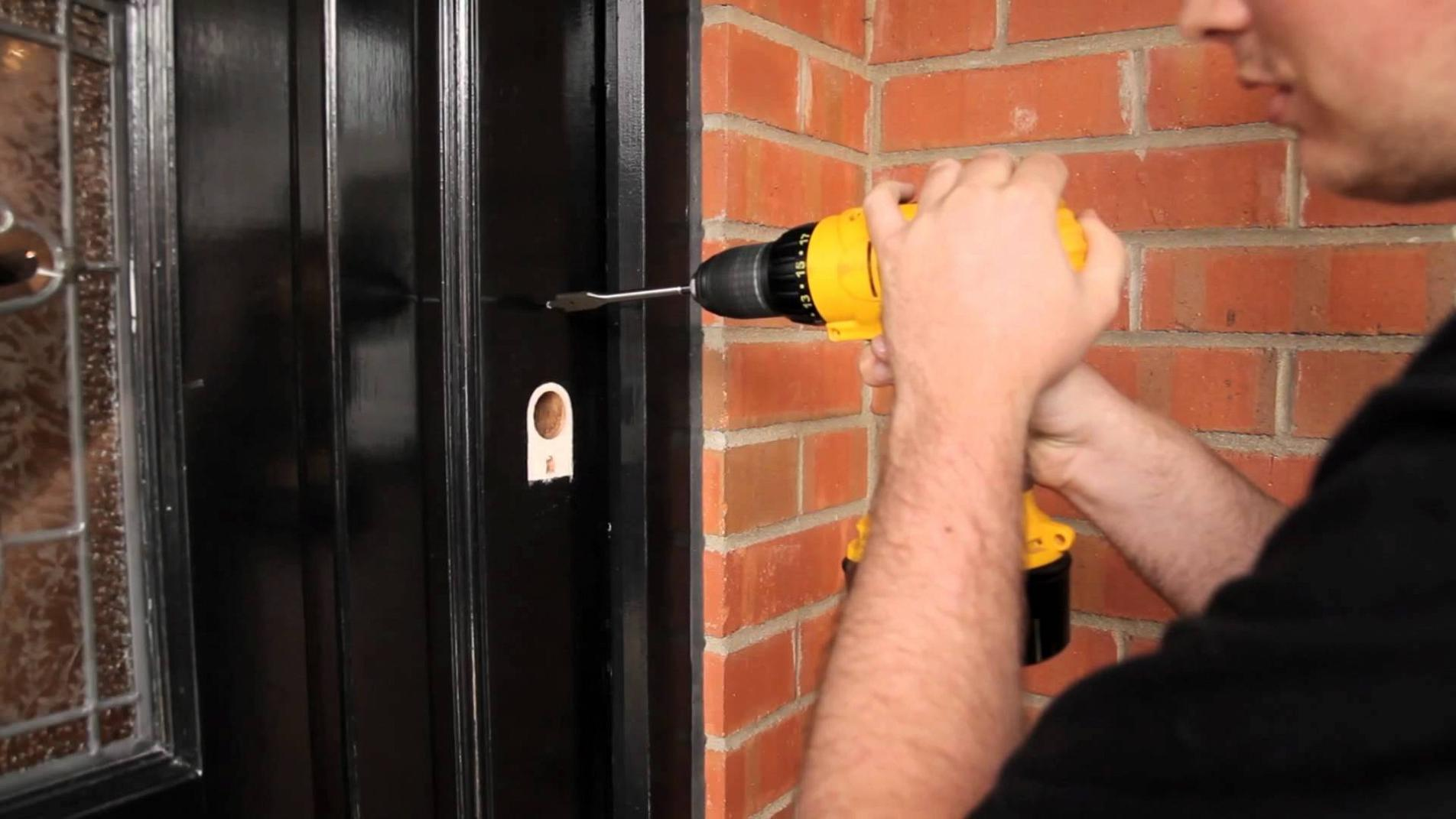Everett Locksmith Service Everett, MA 617-826-6189